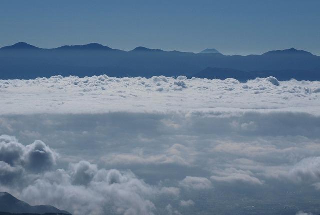 10.9.10雲海.jpg