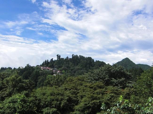 2009 07 25御岳山.jpg