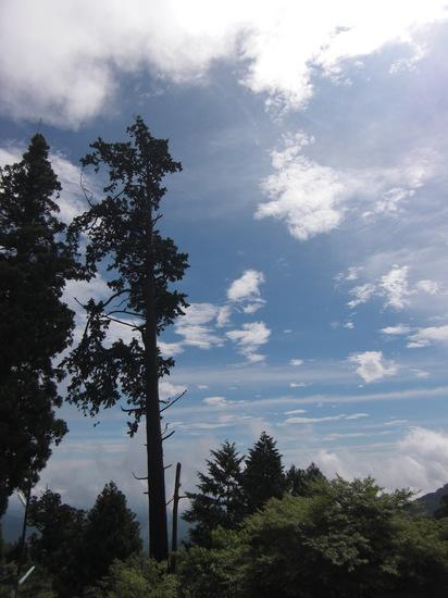 2009 07 25空.jpg