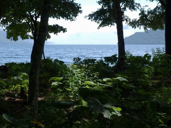 2009 08 01 中禅寺湖.jpg