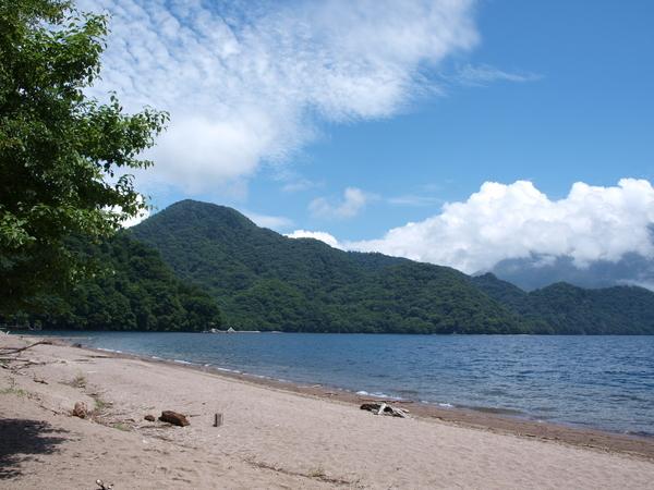 2009 08 01 中禅寺湖2.jpg