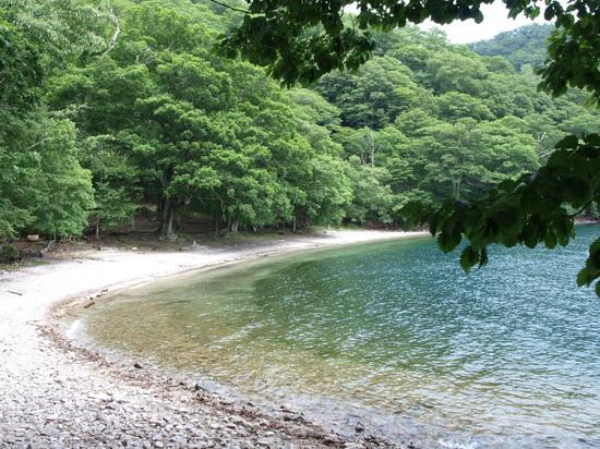 2009 08 01 中禅寺湖3 .jpg