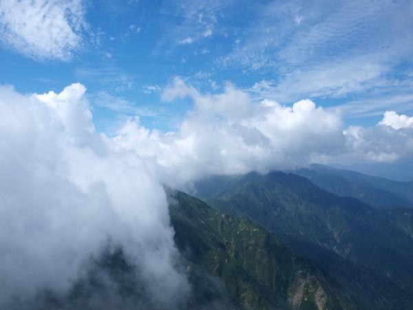 2009 08 16空.jpg