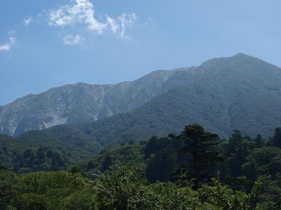 2009 08 25大山2.jpg