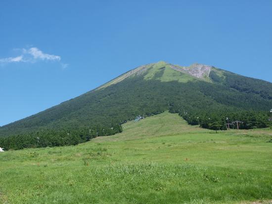 2009 08 25大山3.jpg