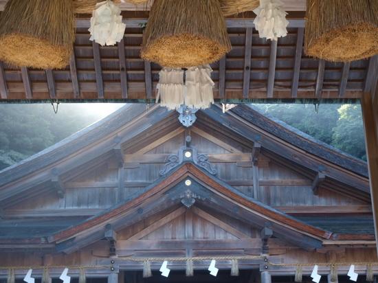 2009 08 25美保神社2.jpg