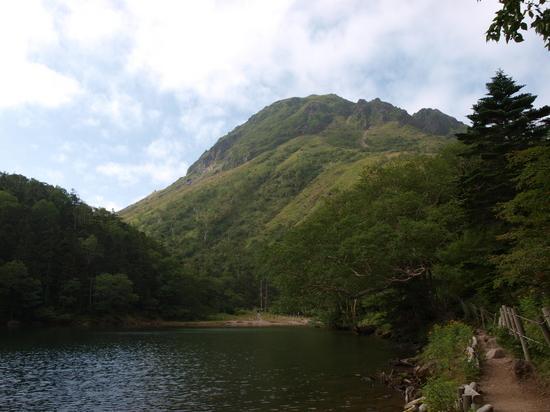 2009 09 01日光白根山.jpg