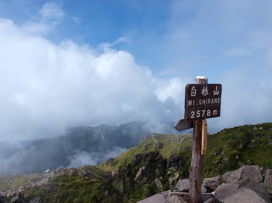 2009 09 06山頂.jpg