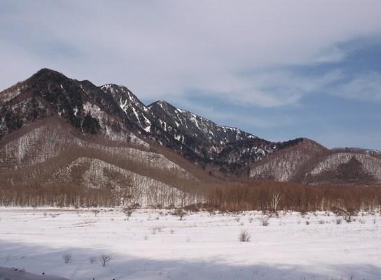 2010 02 01_6814.jpg