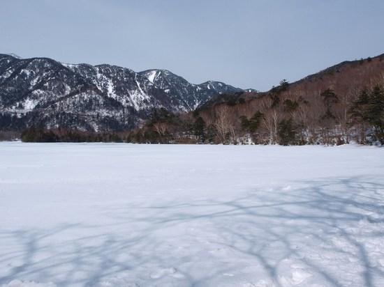 2010 02 01_6843.jpg