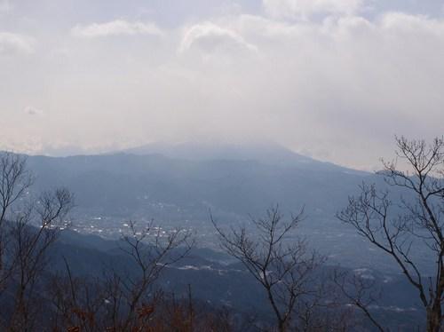 2010 02 07_6858.jpg