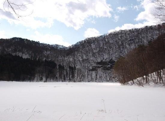 2010 02 11_6875.jpg