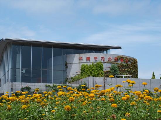 千葉市花の美術館.JPG
