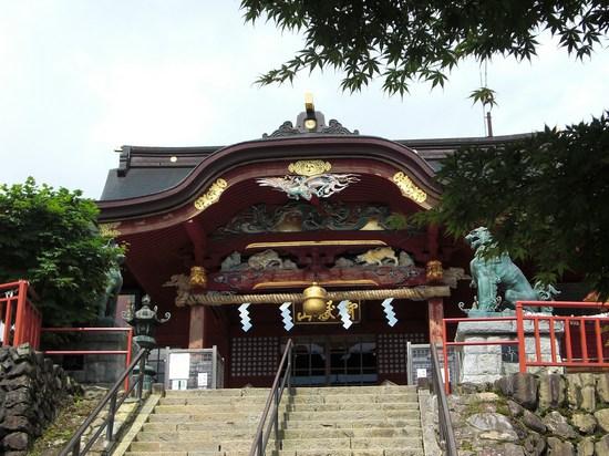 2009 07 25御岳神社.jpg